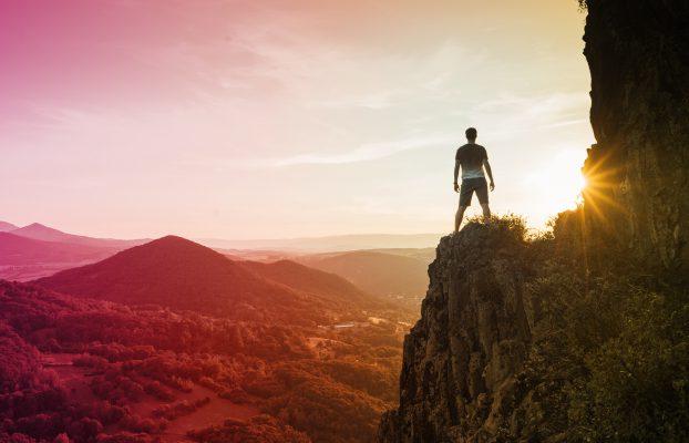 Les 3 défis de la connaissance produit dans le sales enablement